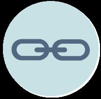 URLgenius_CircleOnly