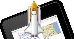 RocketTop-web