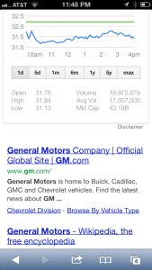 GM-Mobile-Site