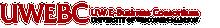 2011-web-banner-text