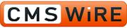 CMSWire-web