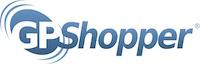 GP Shopper