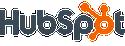 HubSpot_Logo_2x