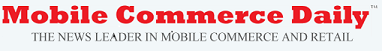 Mobile Commerce Daily - Mobile Deep Linking and URL Schemes