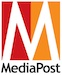 MediaPost-web