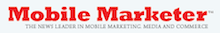 MobileMarketer-web