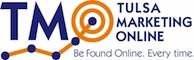 TulsaMarketing-web
