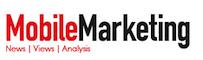 mobilemarketing-web