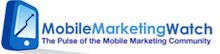 mobilemarketingwatch-web