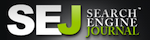 search-engine-journal