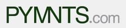 side_bar_logo.png