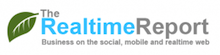 therealtimereport-web