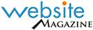 website_magazine_logo
