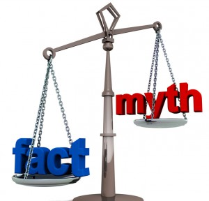 fact-myth-scale-image