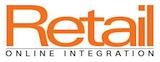 Retail Online Integration