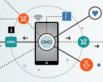 Mobile deep linking without SDKs for APIs!