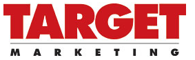 TargetMarketing