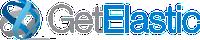 logo_ge1.png