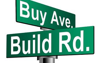 Build-vs-Buy
