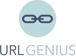 URLgenius | Deep linking to your mobile app pages from any marketing channel