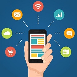 """Web-to-App"" Marketing is Critical for Reaching Today's App-Centric Consumer"