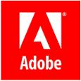Adobe_115x115