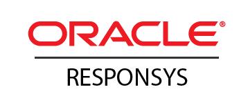 oracle responsys_logo2