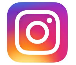 Instagram Deep Linking