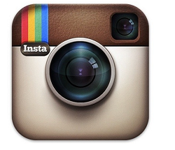 Deep Linking to the Instagram Mobile Apps for iOS and Android.