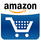 Deep linking to the Amazon Shopping Mobile App.
