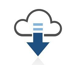 URLgenius Mobile App Deep Linking