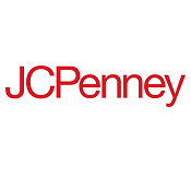 Deep linking to the JCPenney Mobile App.