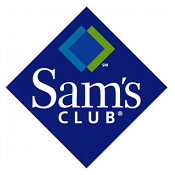Deep linking to the Sam's Club mobile app.