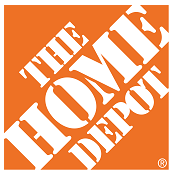 Deep linking to the home depot mobile app