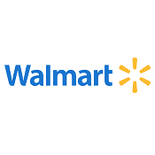 Deep linking to the Walmart mobile app.