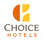 Deep linking to the Choice Hotels mobile app