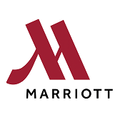 Deep Linking to the Marriott Hotels mobile app.