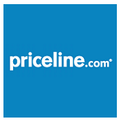 Deep linking to the Priceline mobile app.
