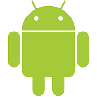 Android-logo-200x200