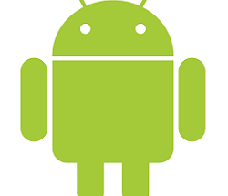 Android Instant Apps and mobile deep linking to retail apps.