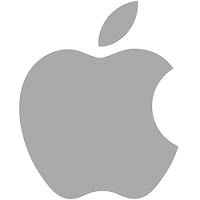 Apple-logo-200x200