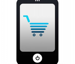 URLgenius deep linking to retail apps for iOS and Android.