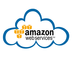 URLgenius cloud-based mobile deep linking