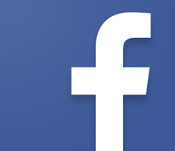 Facebook deep linking for iOS and Android