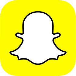 URLgenius deep Linking to your Snapchat profile.