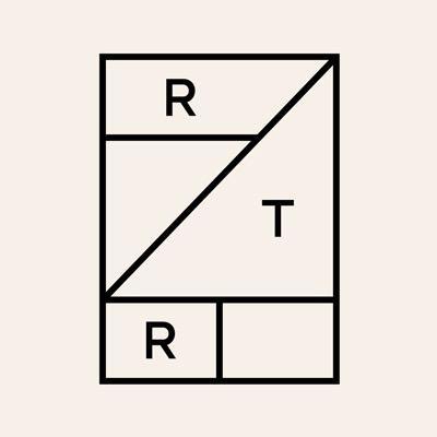 Rent the Runway Deep Linking to Instagram