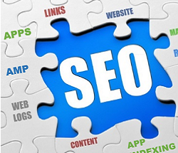 SEO and AMP, App Indexation and Deep Linking