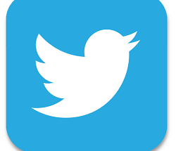 Deep linking to the Twitter apps for iOS and Android