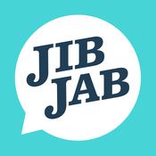 JibJab Mobile App