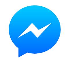 Facebook Messenger App Deep Linking